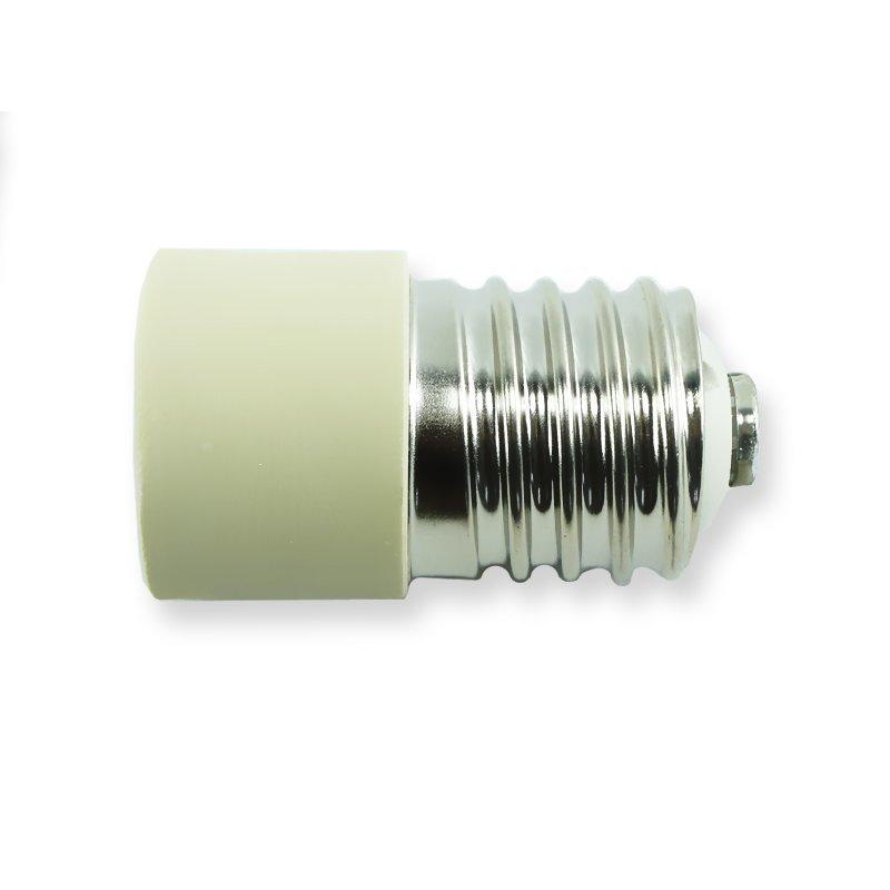 Kit Lumatek 315W CMH comprenant une lampe Philips + adaptateur E40