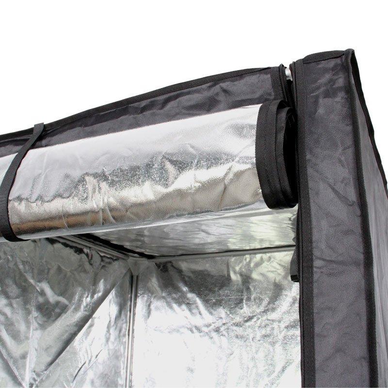 "Modelage Flexible de gaz pour steckkupplungen 1//4/"" Propane Tuyau Propane Butane Camping Neuf"