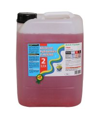 Advanced Hydroponics - Bloom 10 L