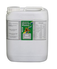 Advanced Hydroponics - stimulateur de racines 5 L