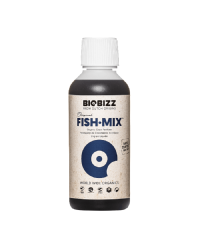BIOBIZZ Fish-Mix 250ml