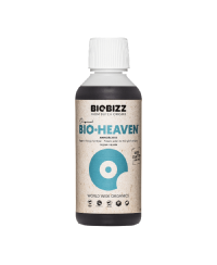 BIOBIZZ Bio-Heaven 250 ml