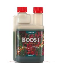 Canna Boost 250ml - stimule la floraison