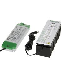 Module déclairage SANlight M30 LED