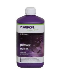 Plagron Power Roots 0,25 litre