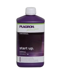 Plagron Start Up 1litre