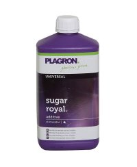 Plagron Sugar Royal 0,5 litre