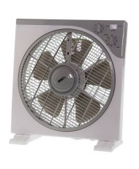 Ventilateur box