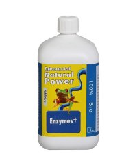 Advanced Hydroponics - Enzymes+ 1000ml