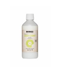 BIOBIZZ Leaf Coat protection des plantes