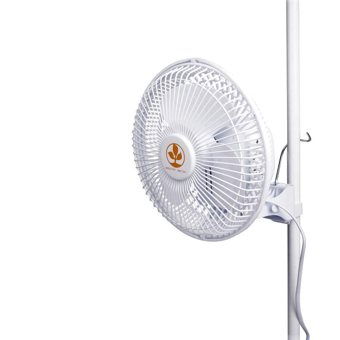 Secret Jardin Monkey Ventilateur 16W